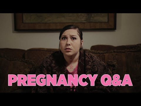The First Time We Met Briana   16 Pregnant from YouTube · Duration:  13 minutes 58 seconds