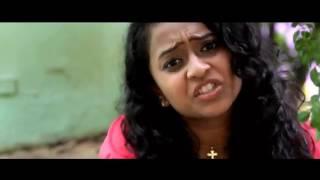 Mudhal kanave short film