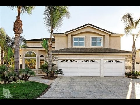 58 Mollison Drive, Simi Valley CA Home For Sale, Simi Valley Real Estate