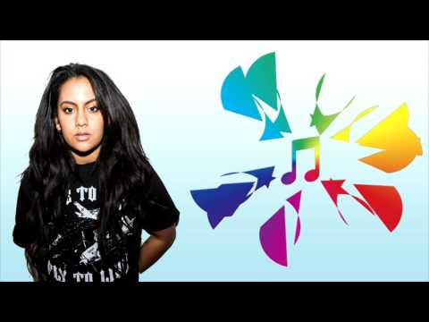 Bibi Bourelly - LOL @ Boyz