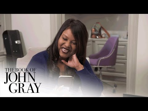 Donnie McClurkin - WATCH! Aventer Facetimes with Tasha Cobbs And Kenny Leonard