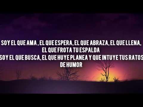 No Te Vayas  - Ricardo Montaner Ft Julion Alvarez (Norteño) || Letra & Descarga ||