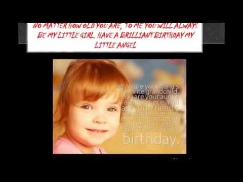 Permalink to Funny Birthday Wishes For Mom From Daughter Quotes