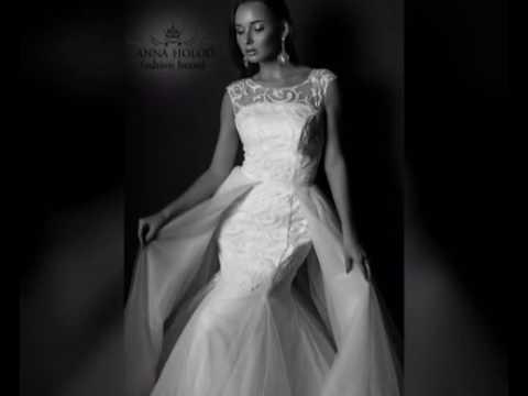 Свадебное платье в грязи, невеста экстрималка, оригинальная .