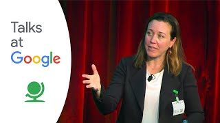 "Lydia Pyne: ""Genuine Fakes: How Phony Things Teach Us About Real Stuff"" 
