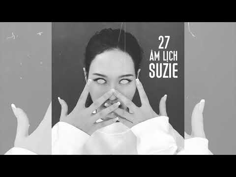 27 Âm Lịch | Suzie | Official Audio