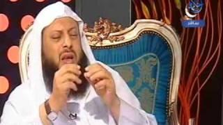 الشيخ محمد الزغبي علاج سحر تأخر الإنجاب والعقم