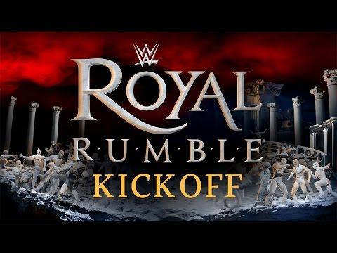 WWE WrestleMania 29 , 2013, реслинг – смотреть онлайн