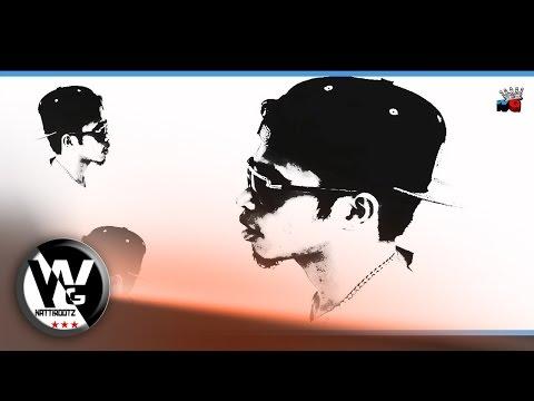 Wanted Gokil - BOSAN ( HD )