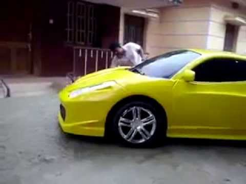 Lamborghini For Sale With Cheap Rate In India Youtube