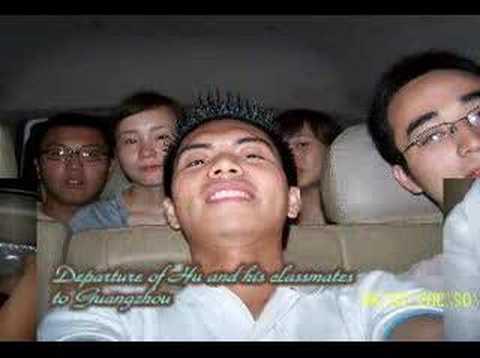 Nanchong Family-Video6