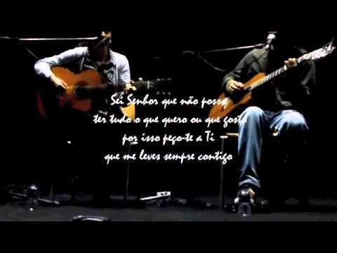 Simplus - Entrega (ao vivo em Alcácer do Sal - Maio 2016)