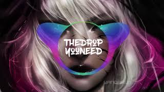 Selena Gomez x Marshmallow - Wolves (Chachi x Rick Wonder Remix)