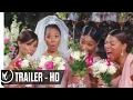 Girls Trip Official Teaser Trailer (2017) Queen Latifah, Jada Pinkett Smith -- Regal Cinemas [HD]
