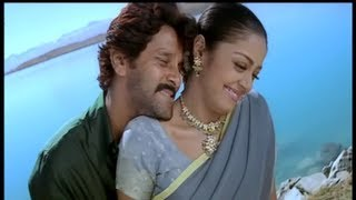 Chaha Tumhe Maine Puja Tumhe Maine(Main Balwan)- Watch Free Full Length Song