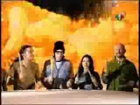 L'ombelico del mondo - Jovanotti mp3