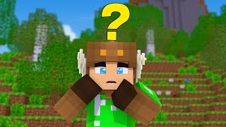 MOST OP ARMOR IN MINECRAFT! | Minecraft UHC S:4 Ep.5