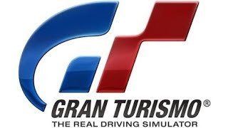 Gran Turismo - All Opening Movie