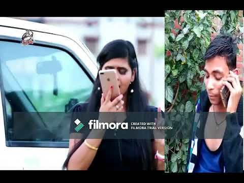 Full Video   U Bhula Gaili   उ भूला गइली   Khesari Lal Yadav   Priyanka Singh