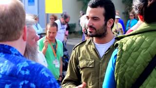 Catholic Holy Land Trips to Israel by Coral Travel & Tours