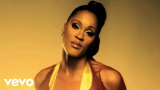 Shontelle - Perfect Nightmare