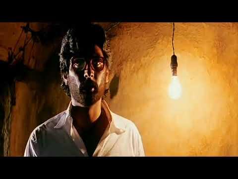Soul Stirring Love BGM cues frm Katradhu Tamil