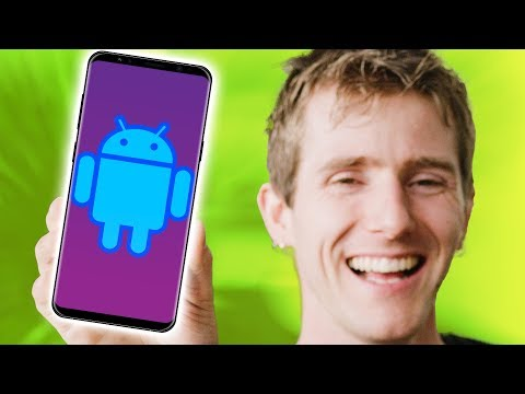 10 ways Android is just better