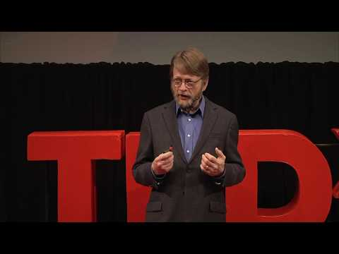 The search for extraterrestrials   Douglas Vakoch   TEDxGreenville