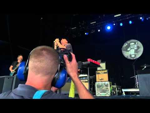 Blues Traveler: Live @ Walnut Creek Amphitheater - FULL HD SET - 09/13/15