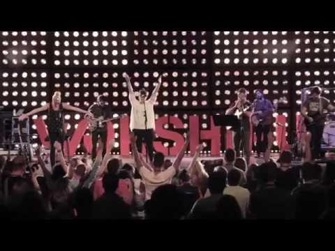 For The Cross + EXPLOSIVE Spontaneous Worship ft. Jenn Johnson & Amanda Cook