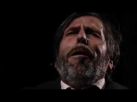 """Approfondimento. """"Il Problema"""", Dramma Dell'Alzheimer Raccontato In Teatro"""