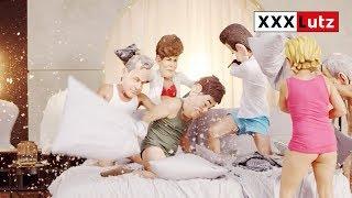 XXXLutz - Wahlsong 2019 (Official Video)