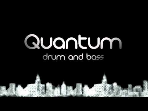 Greenlaw (Feat. DJ SS) - After I'm Gone (Tantrum Desire remix)