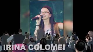 Bran Music Fest 2017 - IRINA COLOMEI