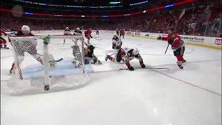 Postgame Recap: Ducks vs Blackhawks - Game 4