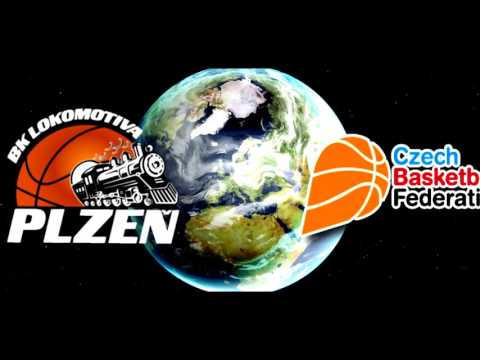 BK Lokomotiva Plzeň Basketball