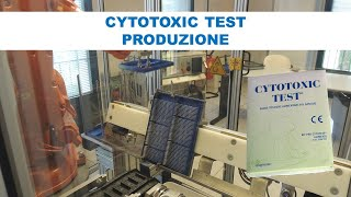 Cytodiagnostics produzione voce it 28102020