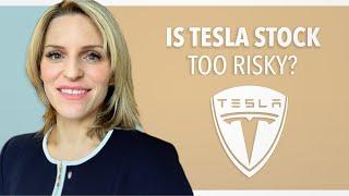 Are Tesla Stocks Unstable? Cybertruck Glass Disaster & Tesla Stock Exchange Impacts, TSLA Prediction