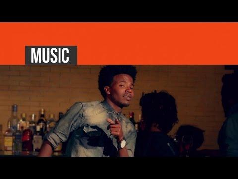 LYE.tv - Ermias Kflzgi - Timbil   ጥምብል - New Eritrean Music 2017
