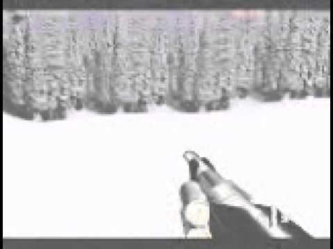 Ben Gorman - Surface 1 Secret Agent 1:55