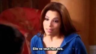 Desperate Housewives Episode 10 Season 7 Sneak Peek