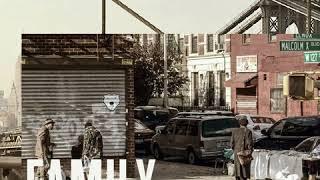 Video MORTEN - Family (feat. Dave East) [Official Audio] download MP3, 3GP, MP4, WEBM, AVI, FLV Oktober 2018