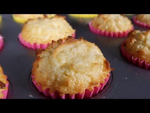 Cake Make Uo Sponge