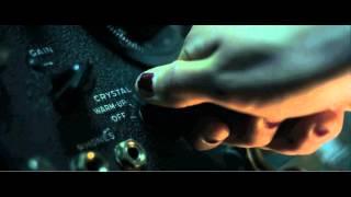 Логово зверя (2013) — трейлер на русском