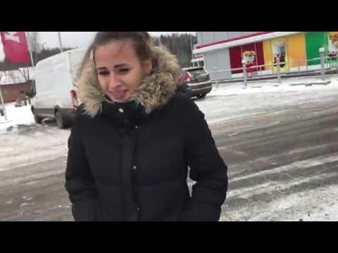 Дальнобой , сильно заболел в рейсе (часть 4) Кое как доехал (