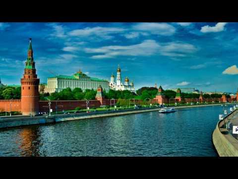Study Medicine Abroad | Doctor Overseas Consultancy | http://www.doctoroverseasconsultancy.com