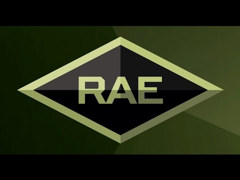 RAE Russia Arms Expo 2011