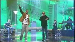 Sido feat Adel Tawil - Der Himmel soll warten