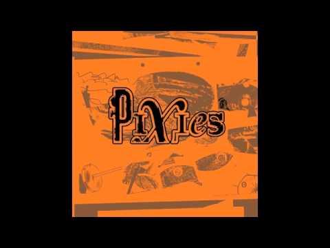 Pixies - EP3 (full 2014)