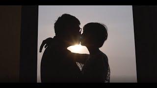 Phóng sự cưới | Nghia - Trang | MerPerle Crystal Palace
